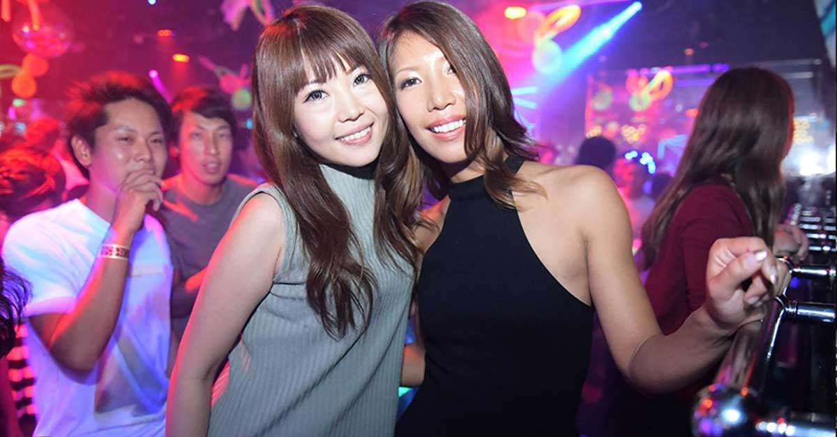 5 Klub Malam Pontianak Keren Buat Dugem