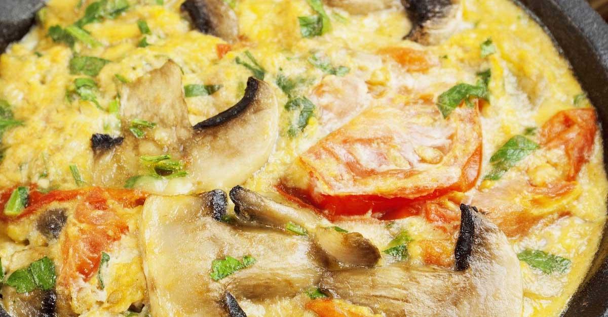 5 Kuliner Malam Di Salatiga Yang Super Lezat