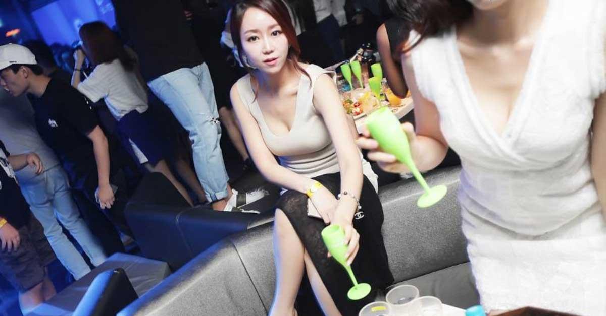 5 Night Club di Makassar Untuk Party