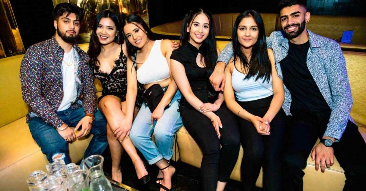 5 Wisata Malam Semarang Dengan Kuliner Terlezat