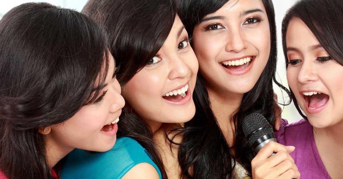 Cara Berkenalan Dengan Wanita Penghibur