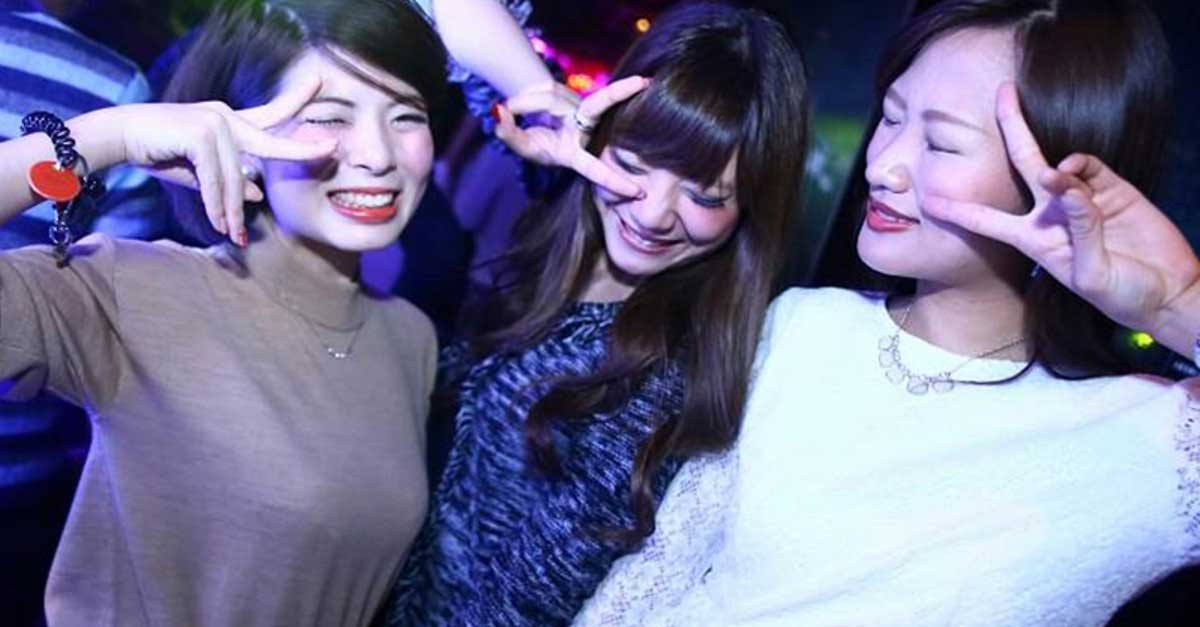 Cara Stalking DJ Cantik Di Social Media