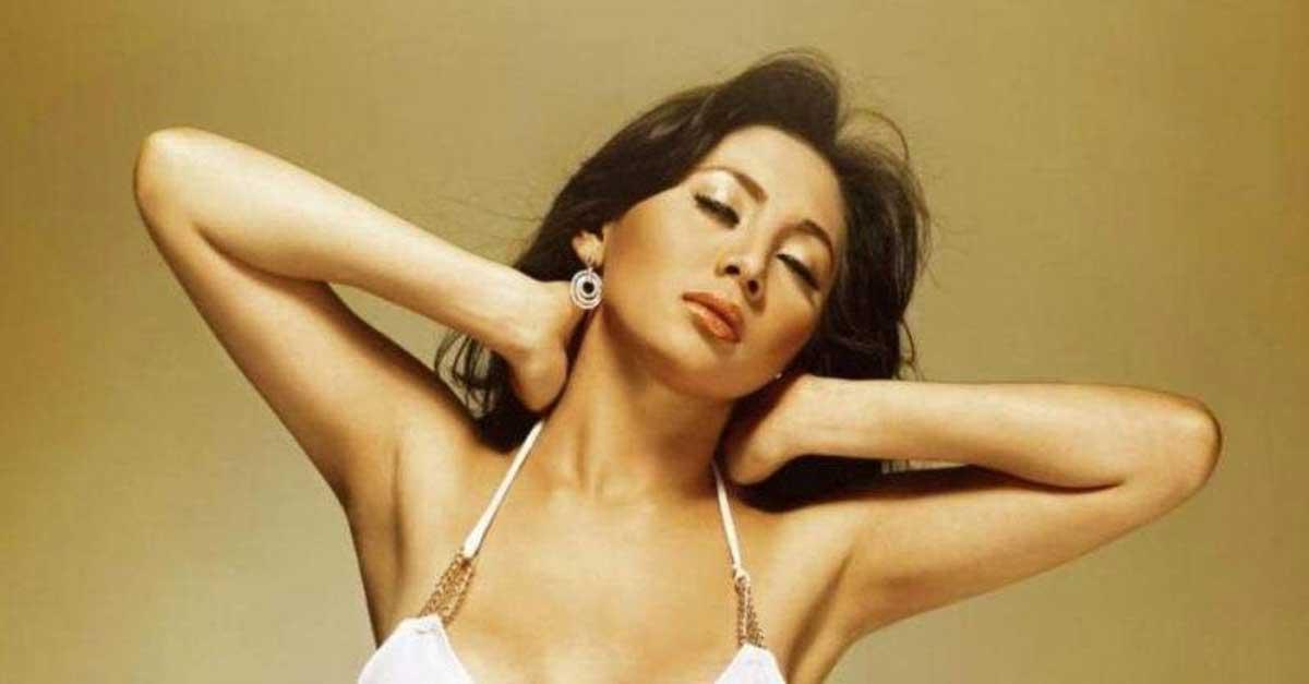 DJ Ay Claudia Asal Semarang Yang Hot