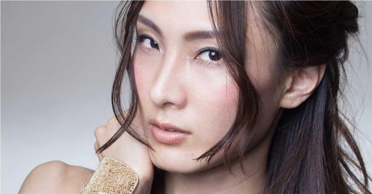 DJ Hilocco NeroDoll Perempuan Asal Jepang Yang Imut Mempesona