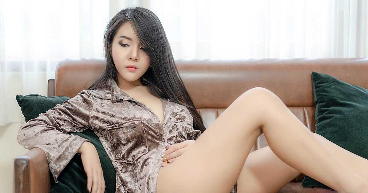 Jenis Kelamin atau gender yang ada di Thailand