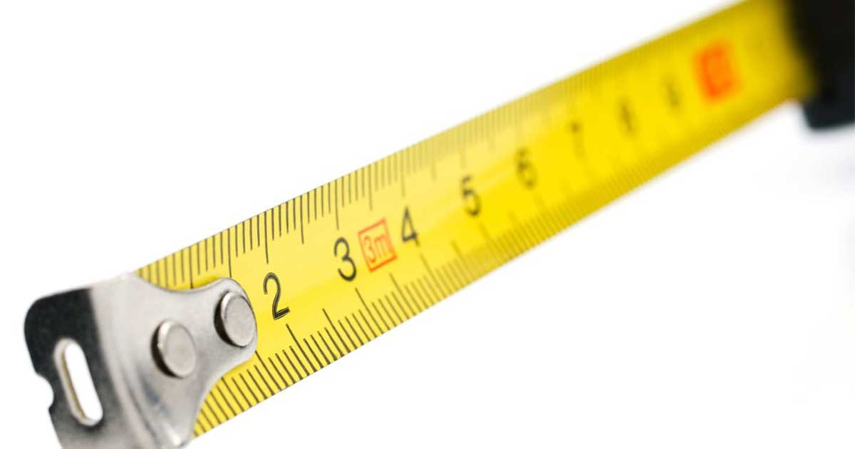 PSK ungkapkan ukuran penis atau alat vital pelanggannya