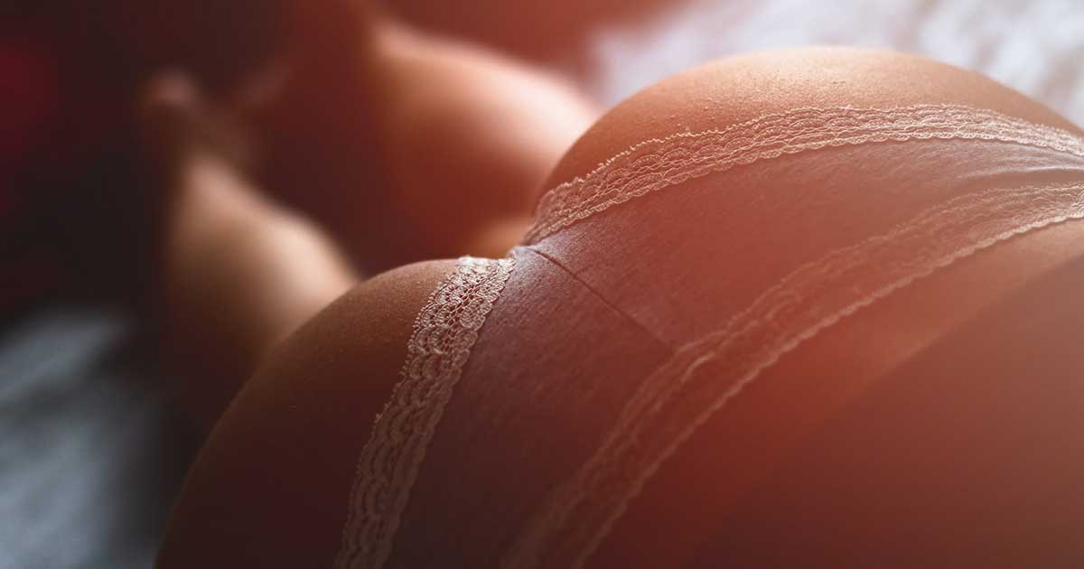 Sex Drops adalah obat perangsang khusus untuk wanita