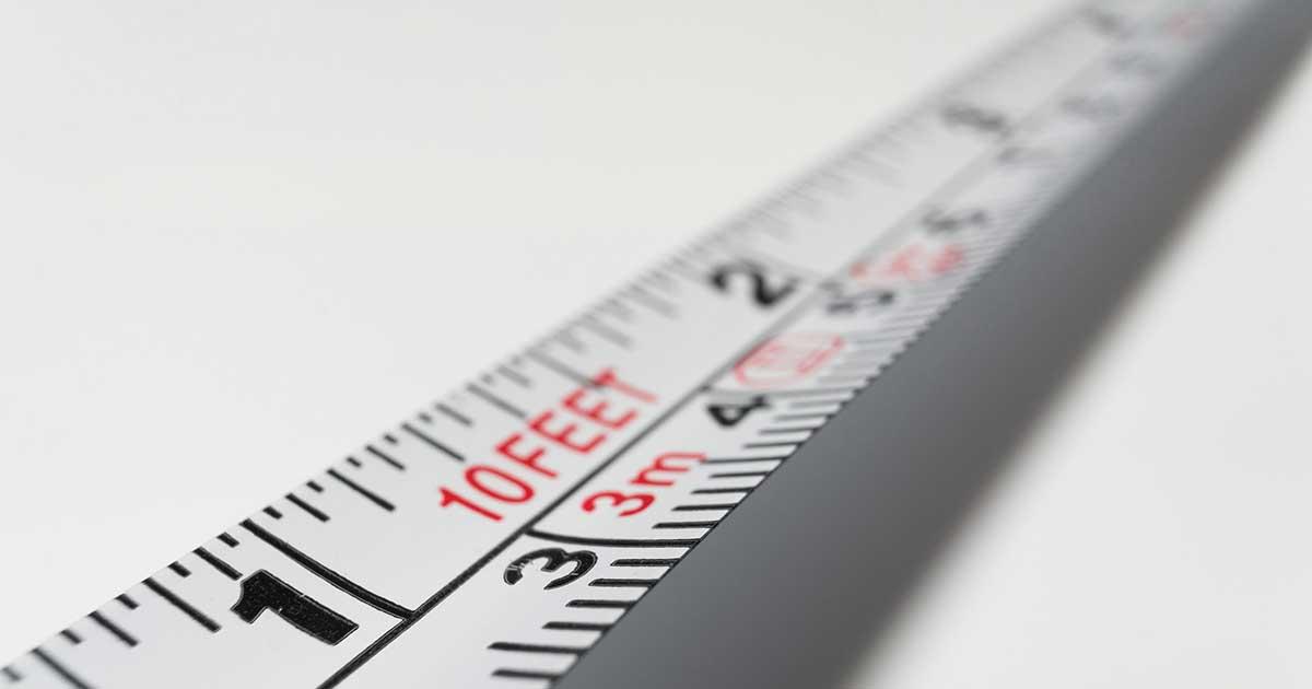 Ukuran penis yang ideal bagi wanita