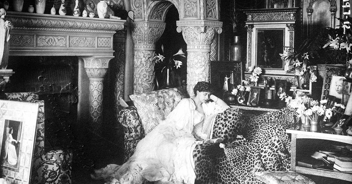 Ratu Marie Romania