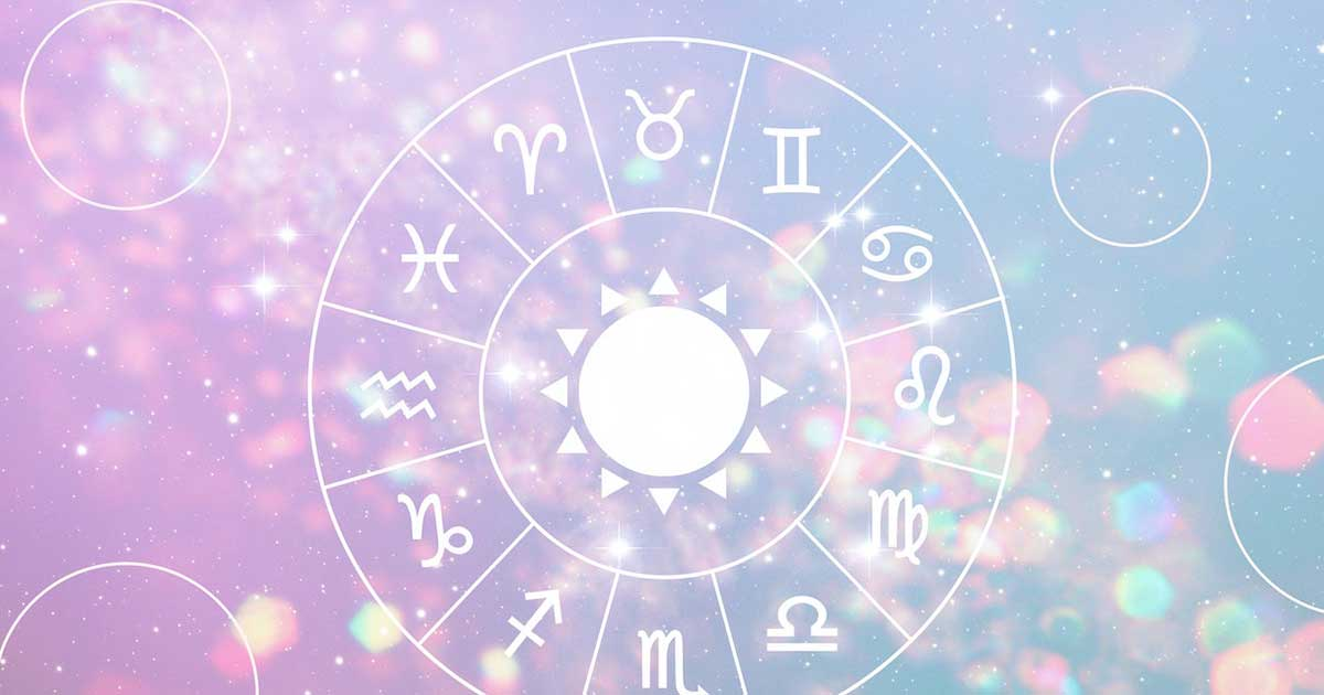 mengenal karakter dari zodiak