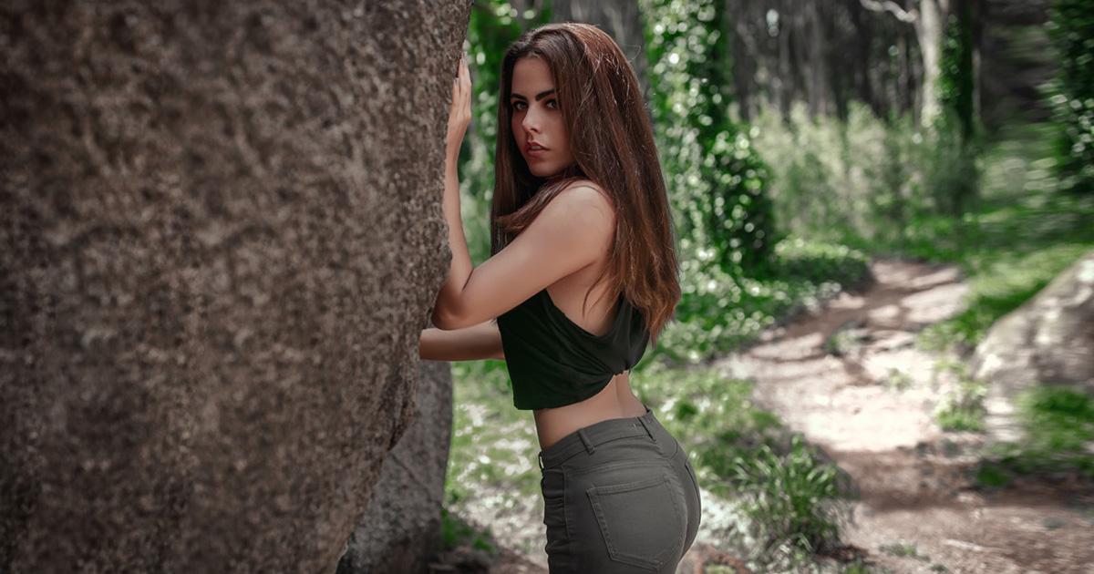Wanita Situs Kencan Online Seeking Arrangement