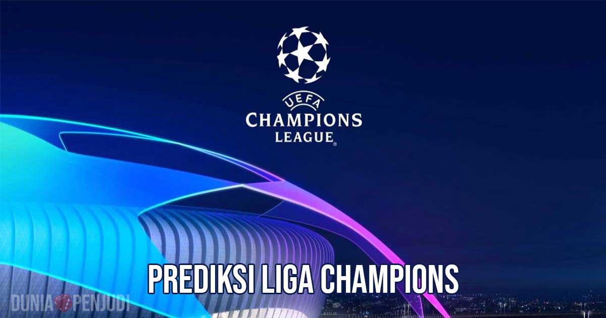 Prediksi Liga Yunani Super Liga Hari ini