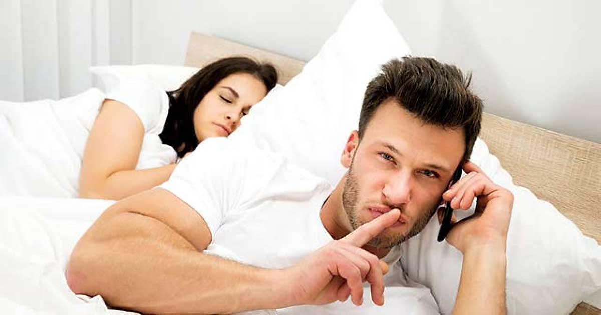 3 Tips mengatasi trauma setelah pasangan selingkuh