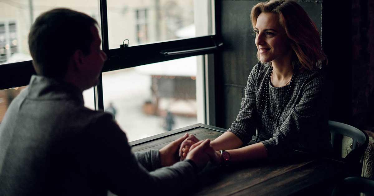 Ingin dapatkan pasangan, perhatikan 6 faktor ini