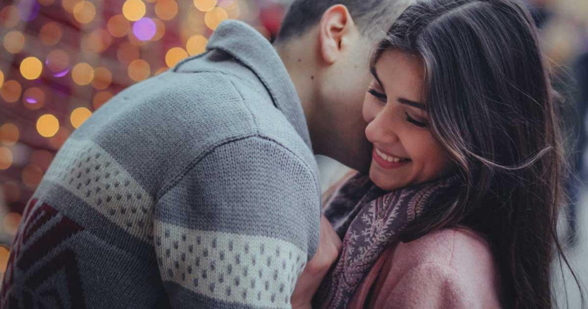 5 tips jitu saat melakukan kencan pertama anda