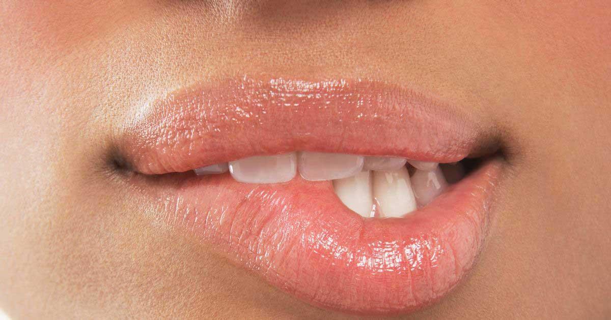 Manfaat Menelan Sperma, Mitos Atau Fakta