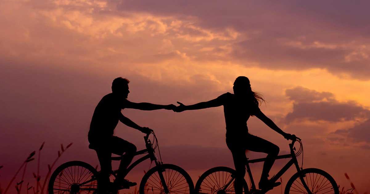 Tips dan Trik Menyenangkan Hati Pasangan Anda