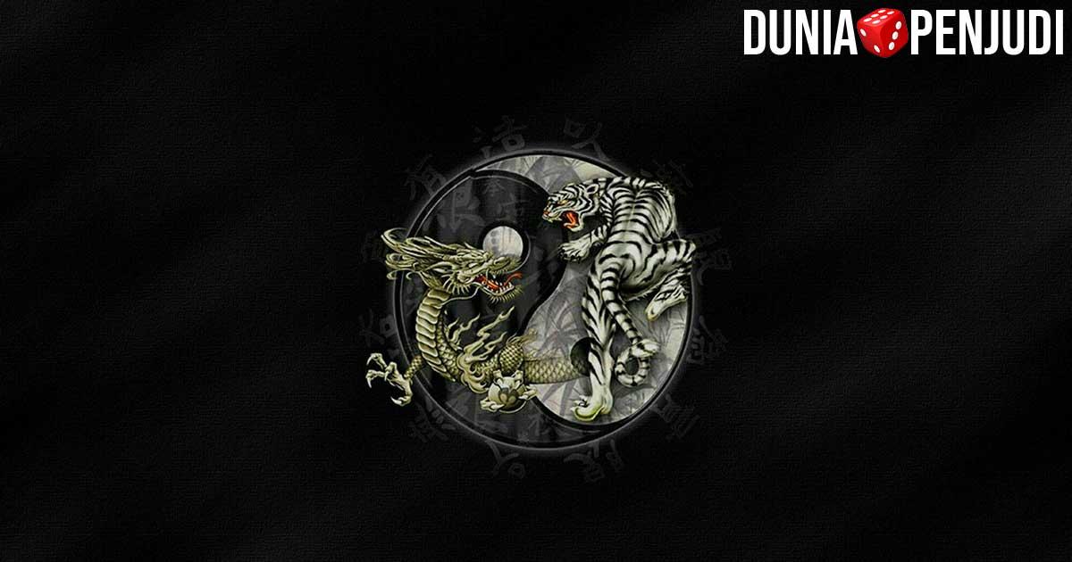 Sejarah Permainan Judi Dragon Tiger Online