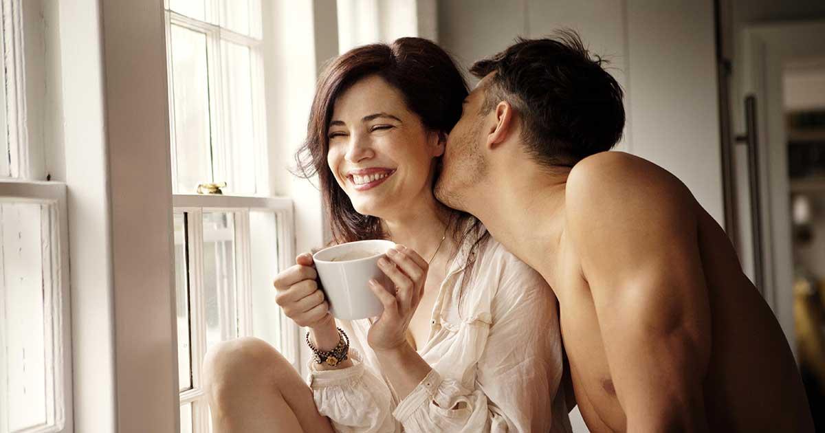3 Tips dan Trik Sukses Dapatkan Pasangan Ideal