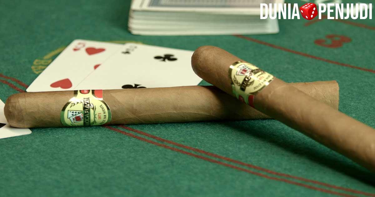 7 Cara Menang Untuk Bermain Permainan Baccarat