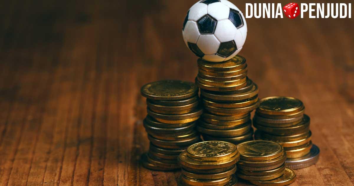 Cara Bermain Judi Bola Menang Terus Pada Pasaran Voor