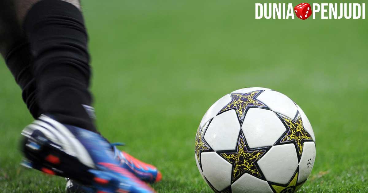 Runtutan Cara Main Judi Bola Pemula 2020