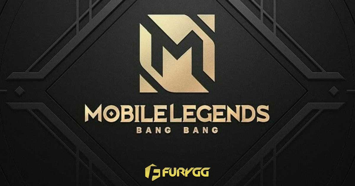 5 Hyper Carry Alternatif Mobile Legends