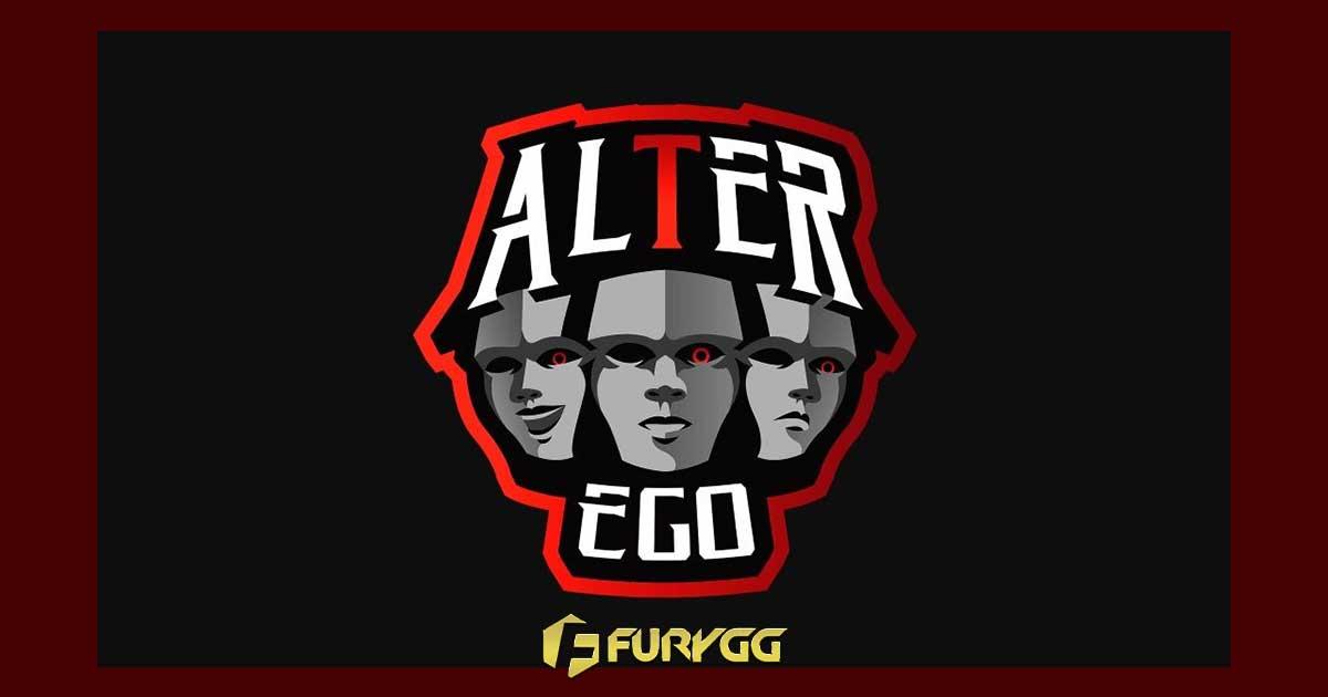 Alter Ego Pemenang MPLI Setelah Melawan Juara MPL Filipina