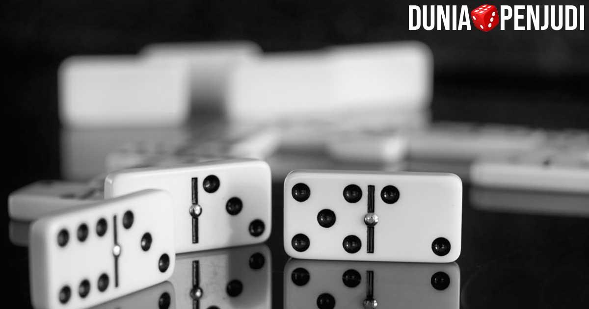 Pengertian jenis permainan judi ceme online