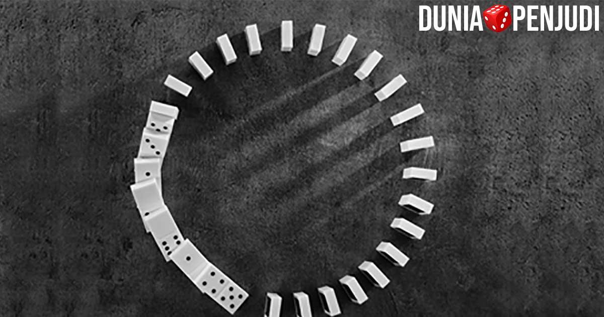Perbedaan Antara Domino Dan Ceme Judi Kartu Online