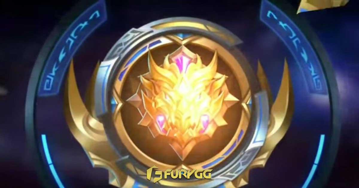 Hal Wajib Pemain Mythic Dalam Mobile Legends