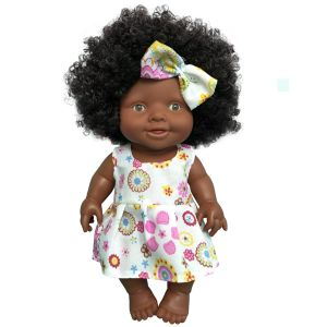 8ae49975149b9 Mini Baby Dolls – Wow Gift Sell