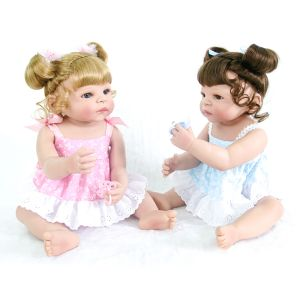 e04dcec12b887 Twins Baby Dolls – Wow Gift Sell