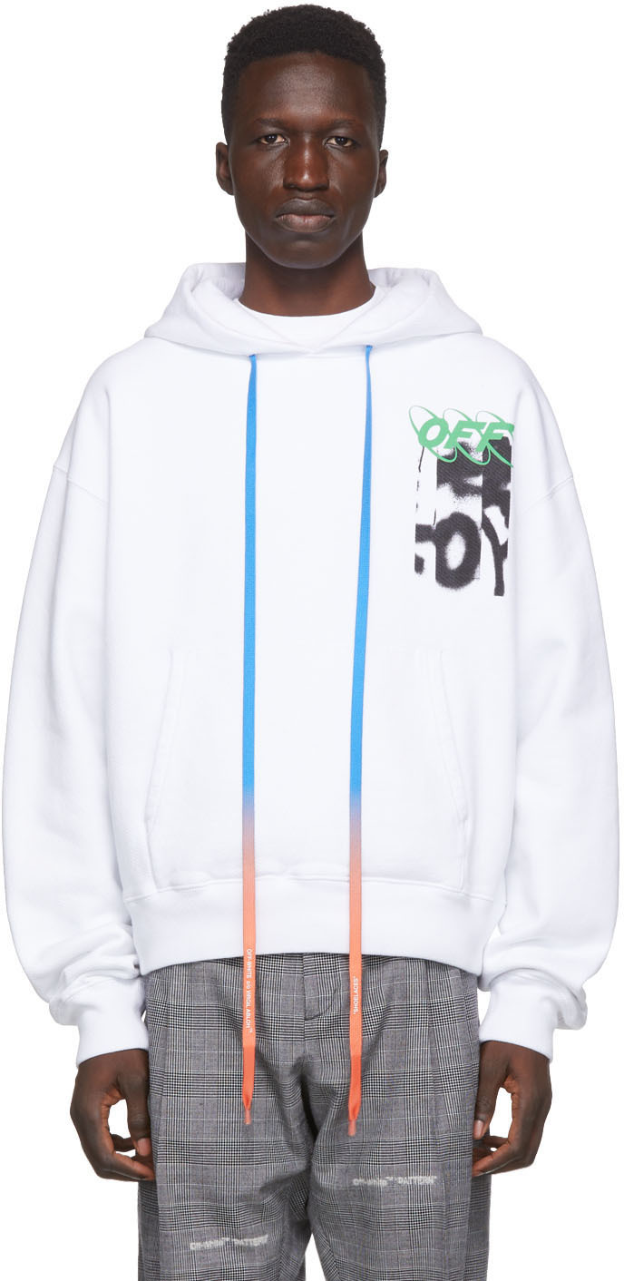Champion LIFE Womens European Collection French Terry Full Zip Hoodie Limited Edition