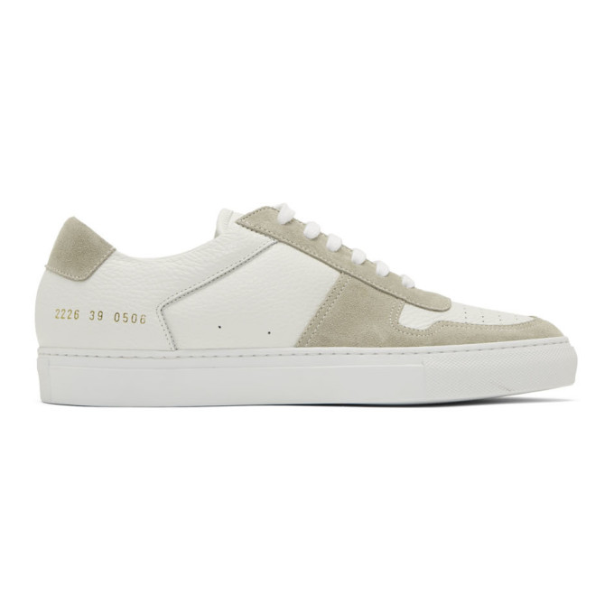 hot products cheap price best deals on Bball Trainers in 0506 White