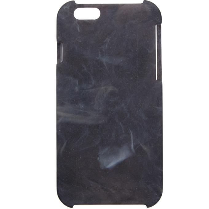 Rick Owens グレー ロードイド iPhone 6 ケース