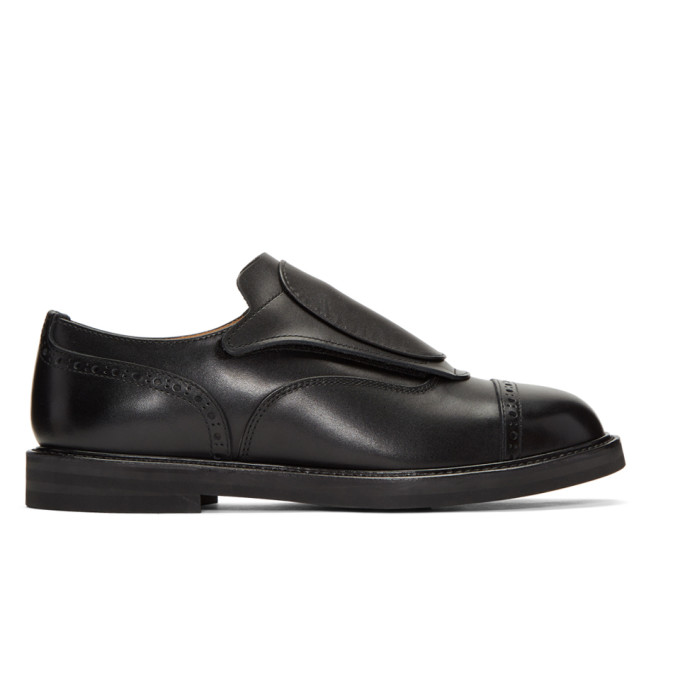 HENDER SCHEME BLACK MUTATION 2 OXFORDS