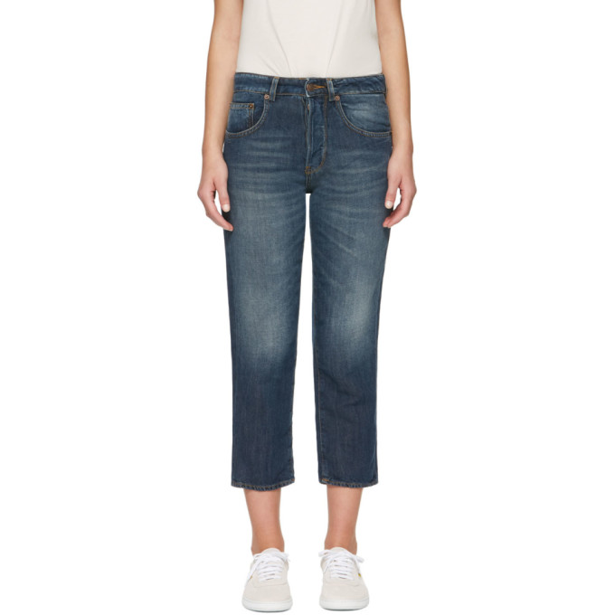 6397 female 6397 blue shorty jeans