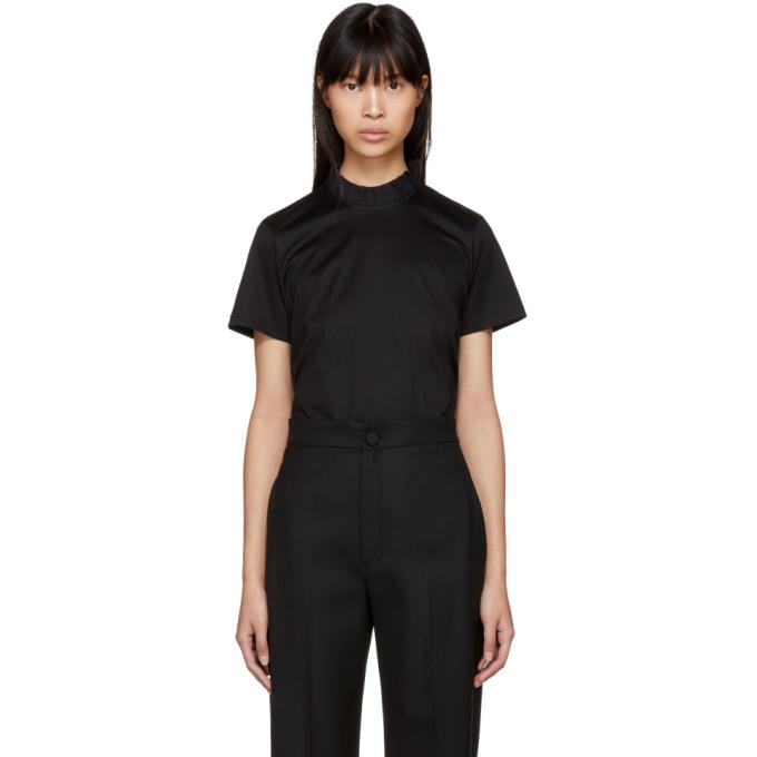 Image of Harmony Black Tatiana T-Shirt