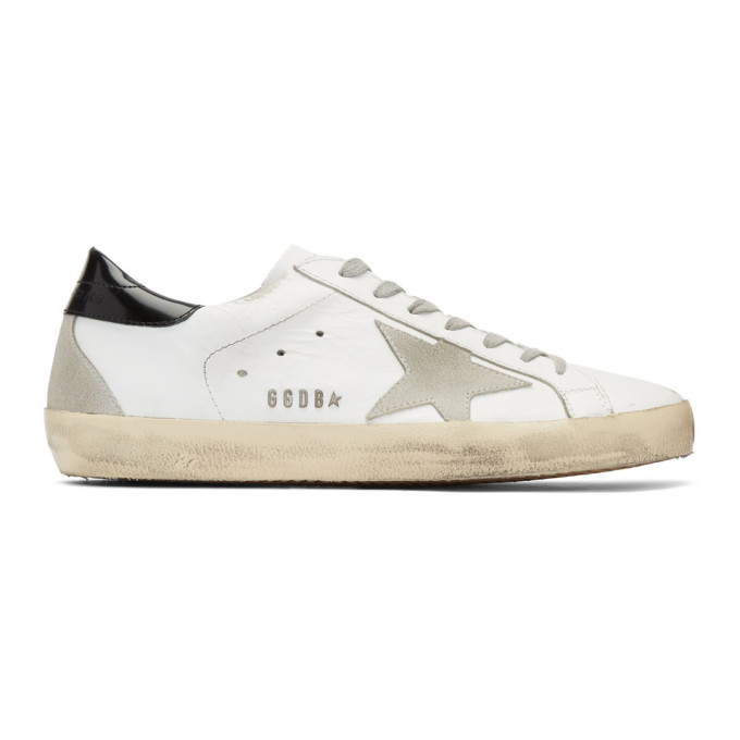 Golden Goose ???? & ???? ??????? ?????