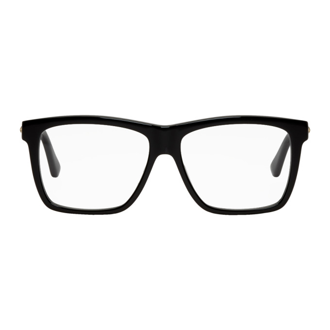 ad511563c7e Gucci Black Stars Glasses
