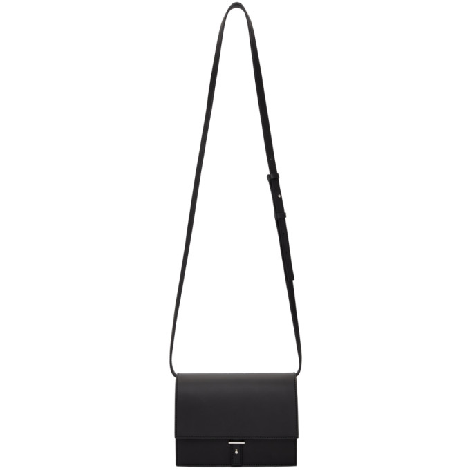 Image of PB 0110 Black AB 10 Bag