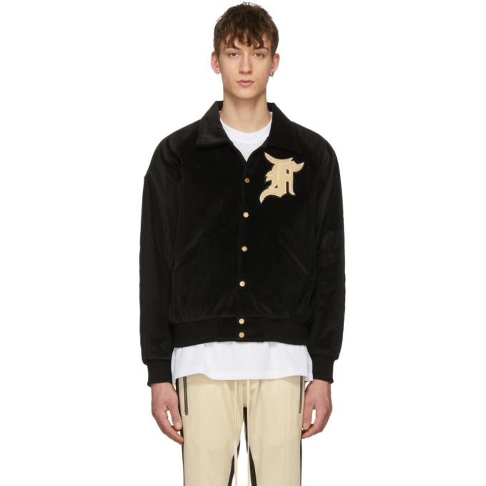 871098bfa Buy coats & jackets for men - Best men's coats & jackets shop ...
