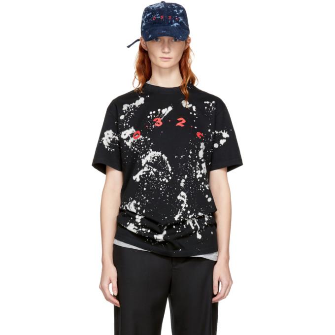 032c 032c black peroxide tshirt