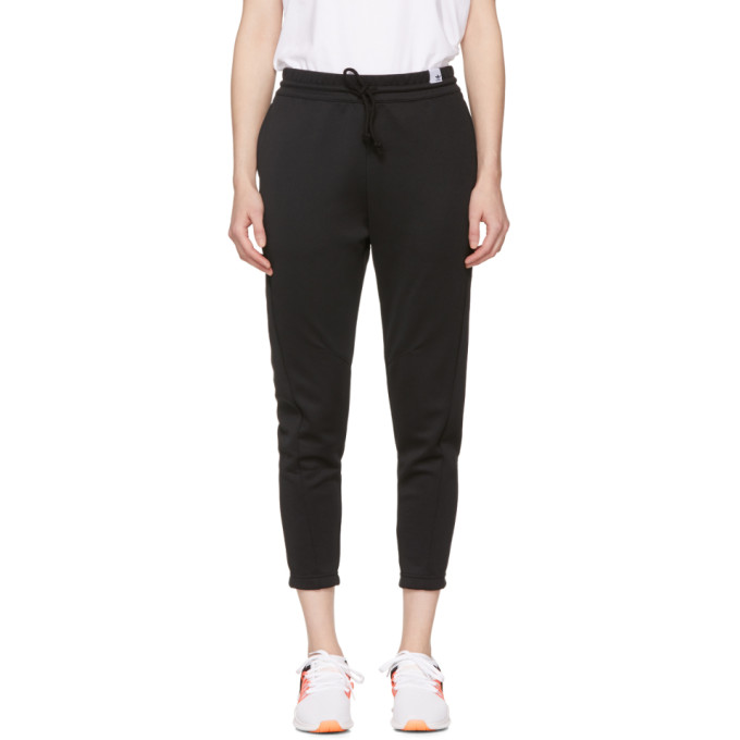 Image of adidas Originals XBYO Black Yamayo Lounge Pants