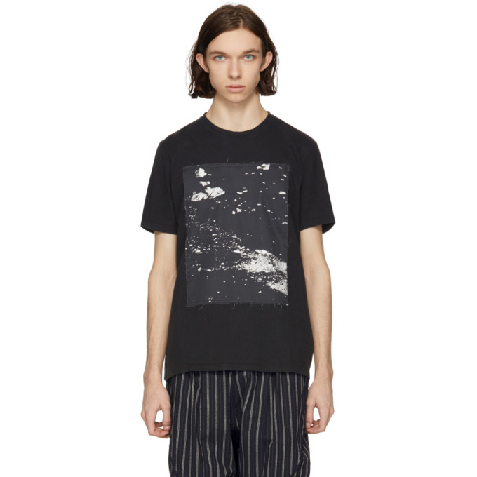 abasi rosborough male abasi rosborough black arc tshirt