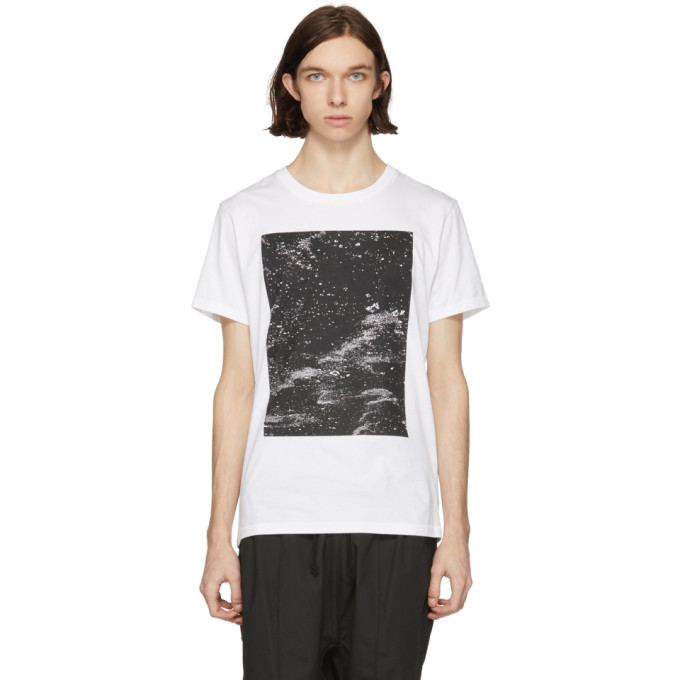 abasi rosborough male abasi rosborough white arc tshirt