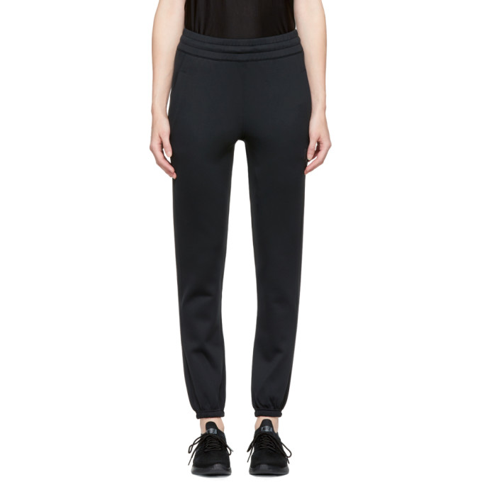 Image of NikeLab Black Essentials Lounge Pants