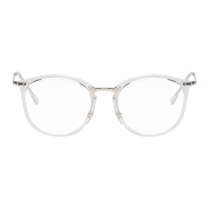 c1edf42bba ... order ray ban clear highstreet glasses 23529 e8c50