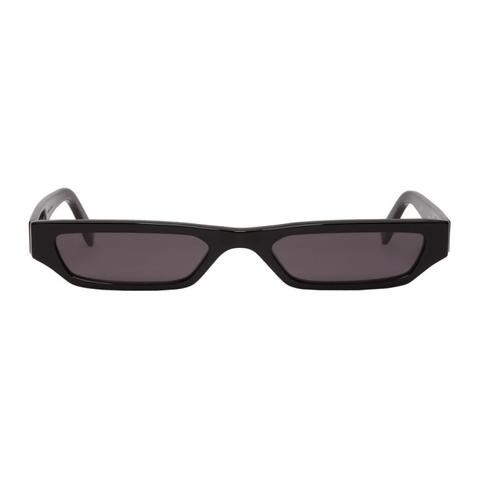 Image of CMMN SWDN Black Ace & Tate Edition Pris Sunglasses